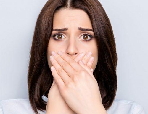 Consecuencias de la falta de piezas dentales